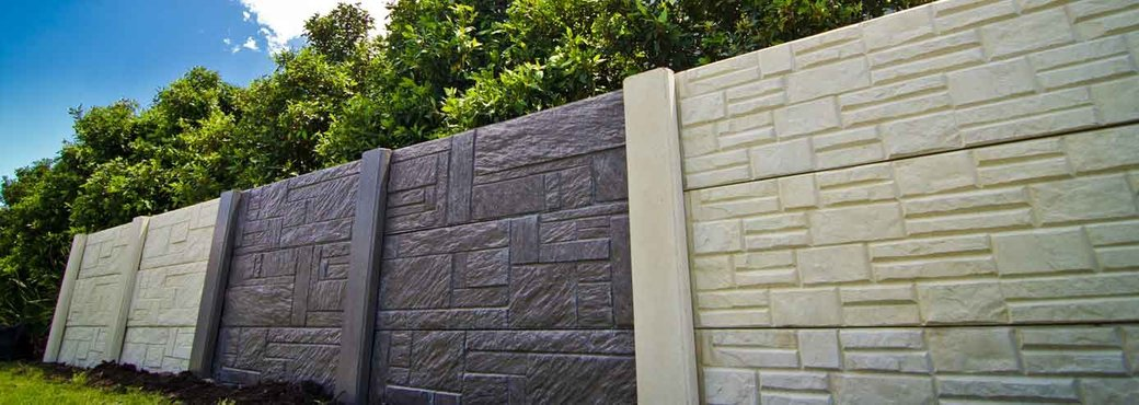 Retaining walls adelaide trade directory for Retaining walls adelaide