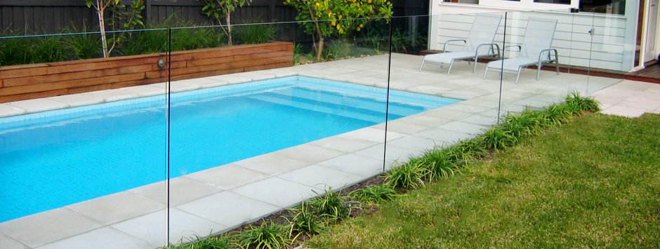 Pool Fencing Adelaide Home Giraffe Trade Directory