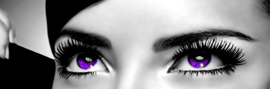 Will Eyelash Extensions Damage Your Real Lashes 60