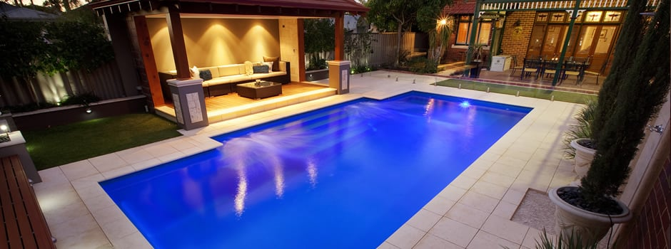 Pre purchase inspections unley building pest for Quality pool design