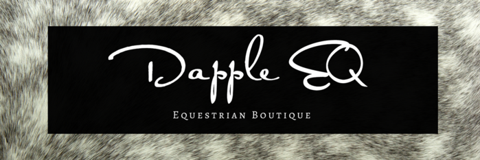 equestrian clothing and gear for horse riding