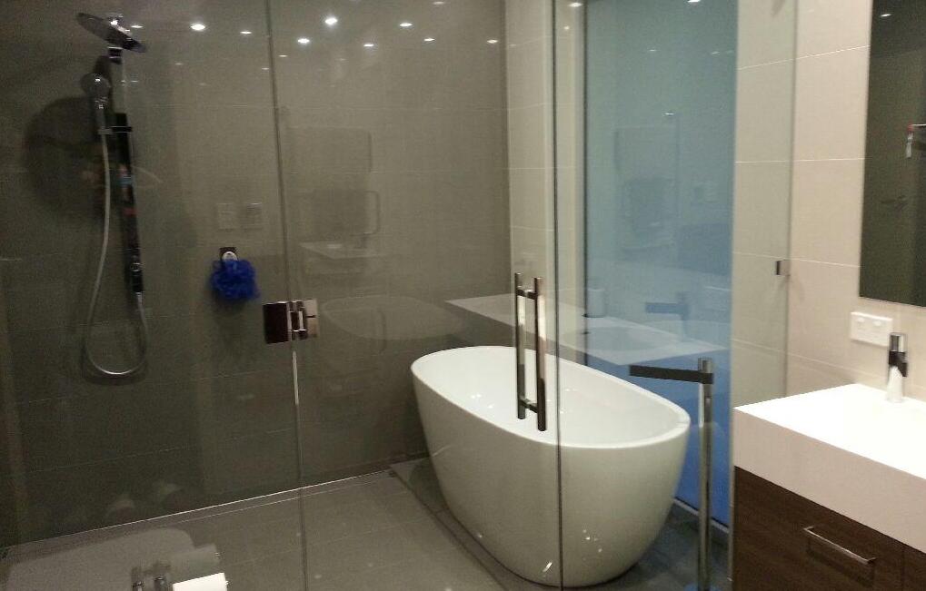 Bathroom renovations klemzig allstyle bathrooms 0413768997 for Bathroom renovations adelaide