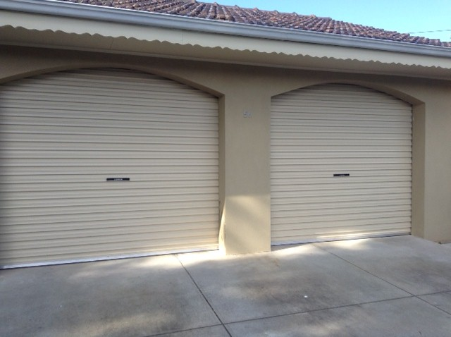 Garage Door Installation Modbury