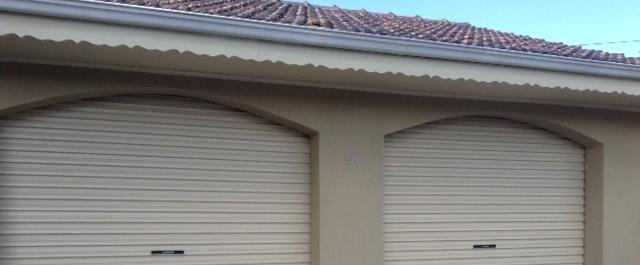 Garage Roller Doors Salisbury SA