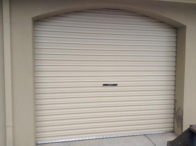 Roller Door Repairs Salisbury