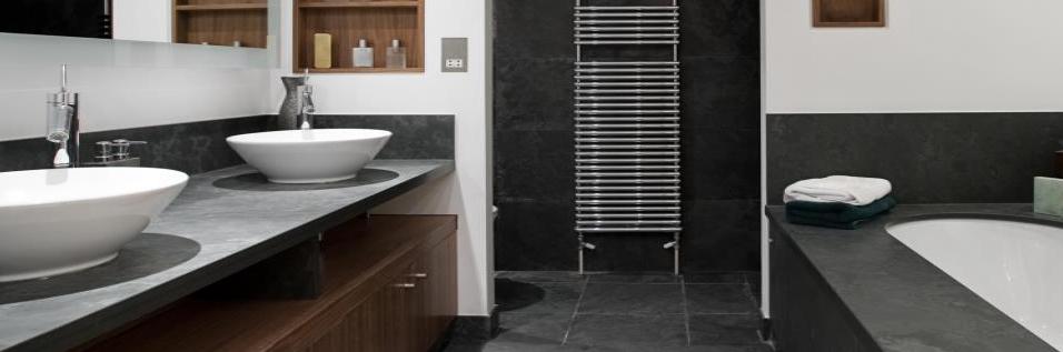 Bathroom Renovations Reynella Best Value
