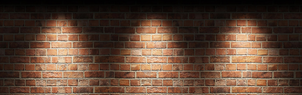 bricklaying in Adelaide