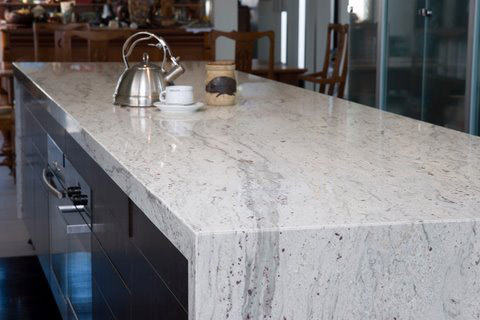 Granite Kitchen Benchtop Adelaide