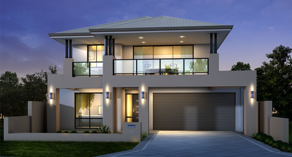 Ordinaire What Are The Advantages Of A House And Land Package Adelaide?