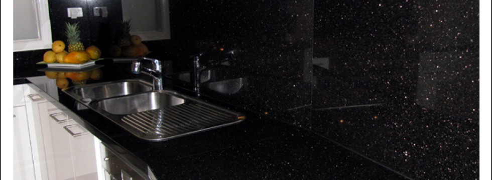 Kitchen Benchtops Adelaide Trade Directory