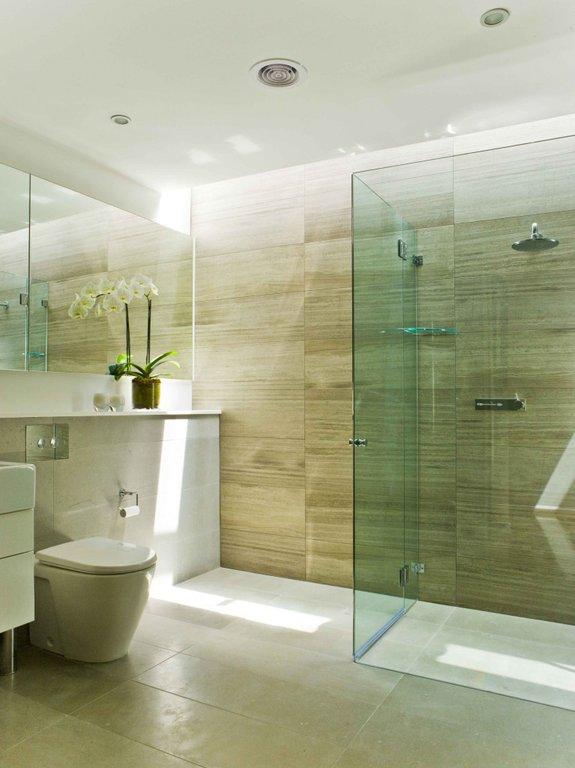 bathroom renovation adelaide