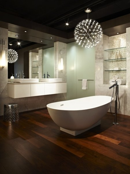 best bathroom designs - Bathroom Designs Adelaide