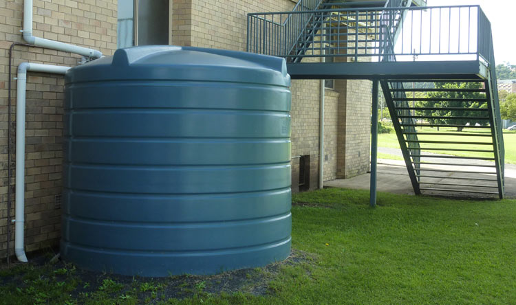 Rainwater Tanks Adelaide Best Tanks At The Best Prices
