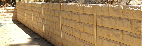 best retaining wall company in Adelaide SA