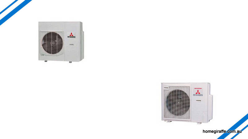 Ecotek Air Air Conditioning Findon Sa 0412 375 971