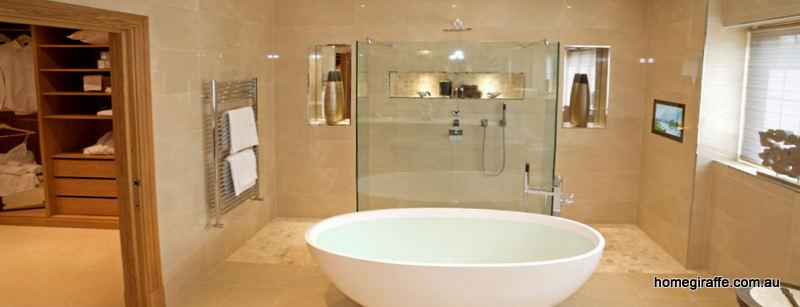 DESIGNATILE Tilers Aldinga FREE QUOTES - Bathroom tiler