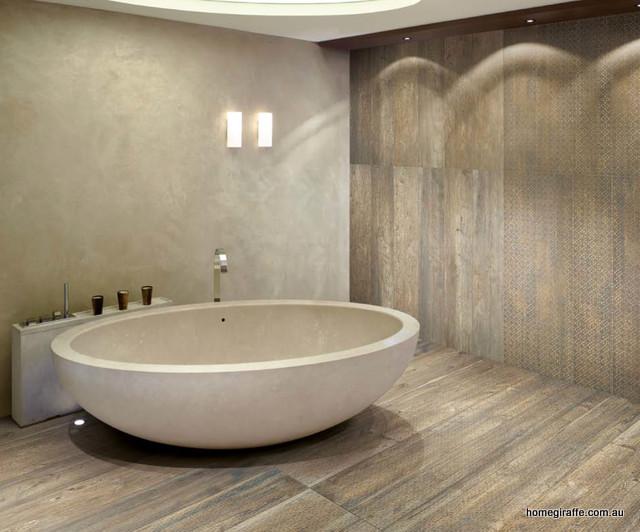 FAWCETT TILING | Tilers Adelaide - Wall & Floor 1300 239 238