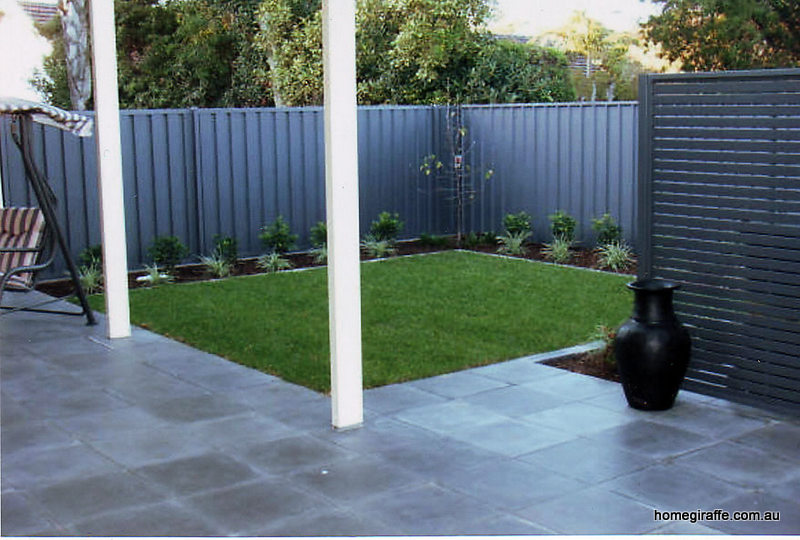 concept landscaping plans and ideas for design this can assist our clients in creating something beautiful that can be enjoyed for many years to come