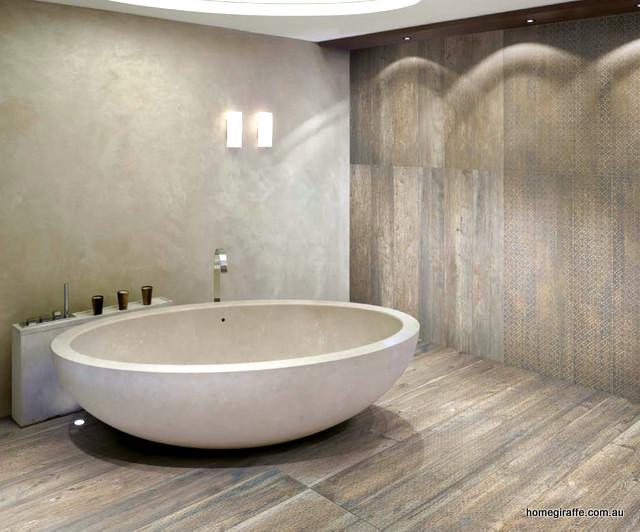 Bathroom Renovations Tiling Willunga BEST VALUE