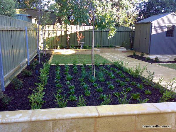 Awesome Garden Ideas Adelaide