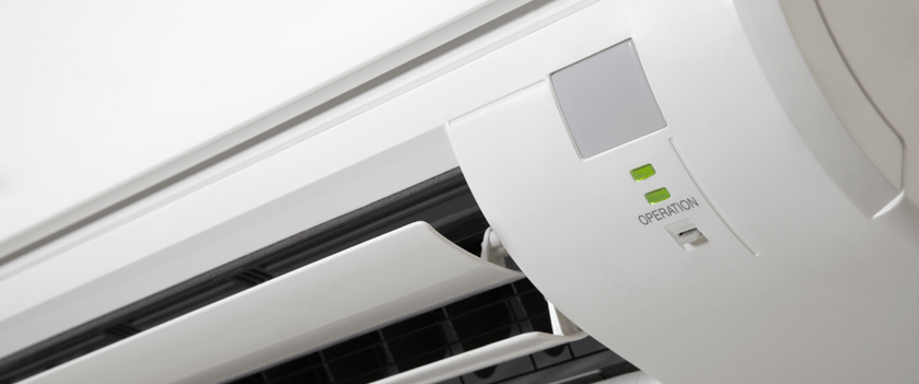 Ducted Reverse Cycle Air Conditioners
