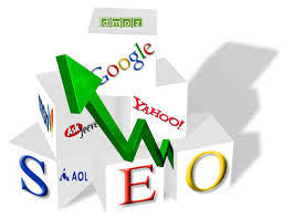 best search engine optimisation in Adelaide