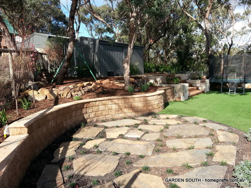 Garden Landscaping Adelaide Landscaping burnside sa red earth landscape construction 0414461738 google maps temporary placeholder login to see how to fix this workwithnaturefo