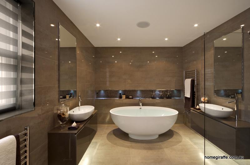 Bathroom Renovations Glenelg | FREE QUOTES BEST VALUE