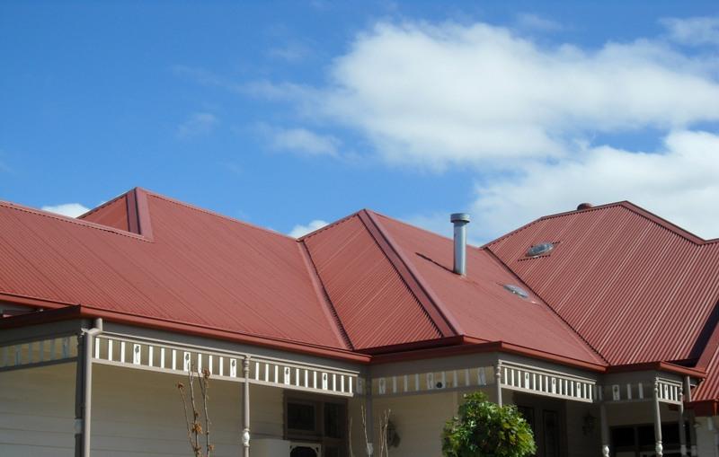 cheap roof repairs