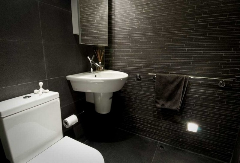 free quotes in port adelaide sa - Bathroom Designs Adelaide