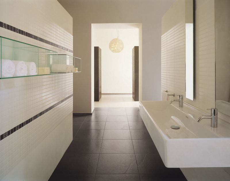 Bathroom Makeovers Adelaide bathroom renovations largs bay -devine - best quality & service