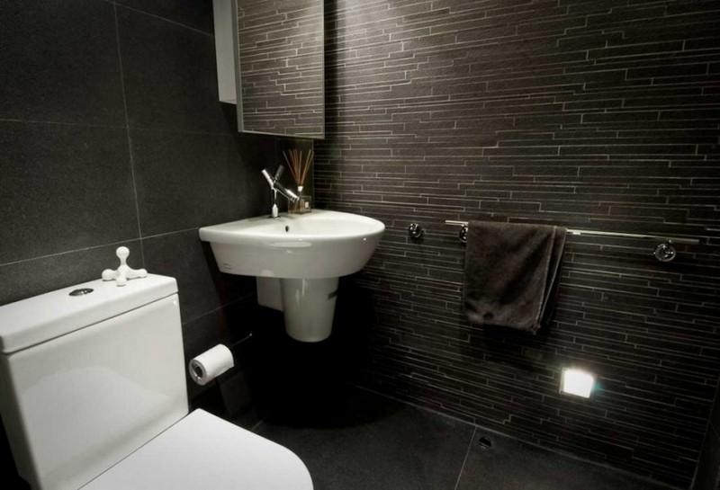 bathroom ideas adelaide