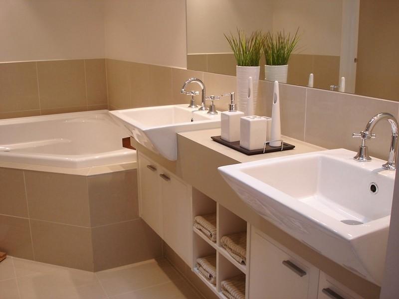 Bathroom Renovations Port Adelaide BEST VALUE - Average cost of bathroom reno