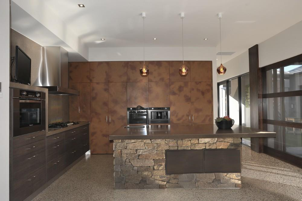 Kitchens Adelaide Hills | New Installations and Renovations
