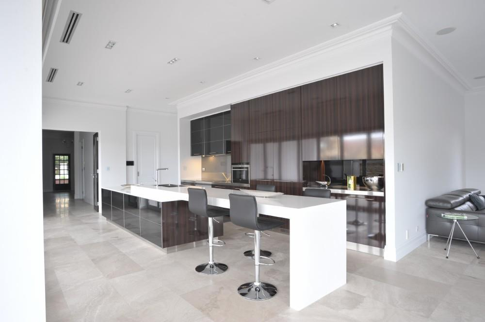 Kitchens Brighton Excellent Quality Affordable Prices