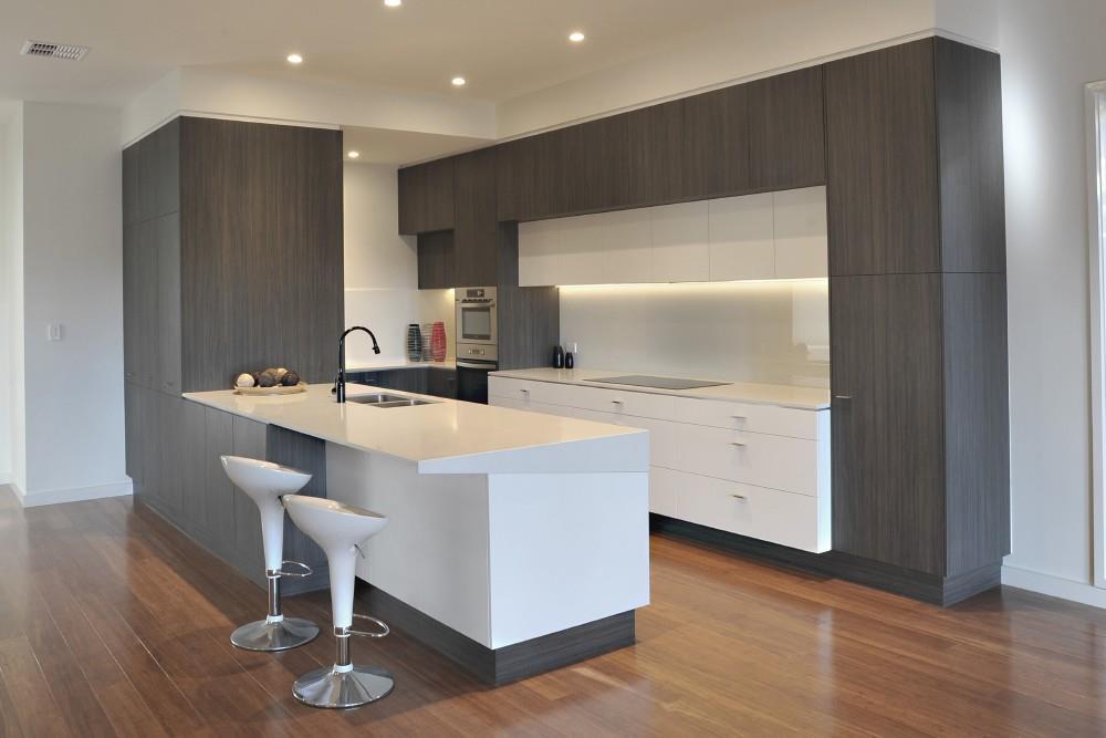 JAG Kitchens Adelaide   New Kitchen Installations Part 72