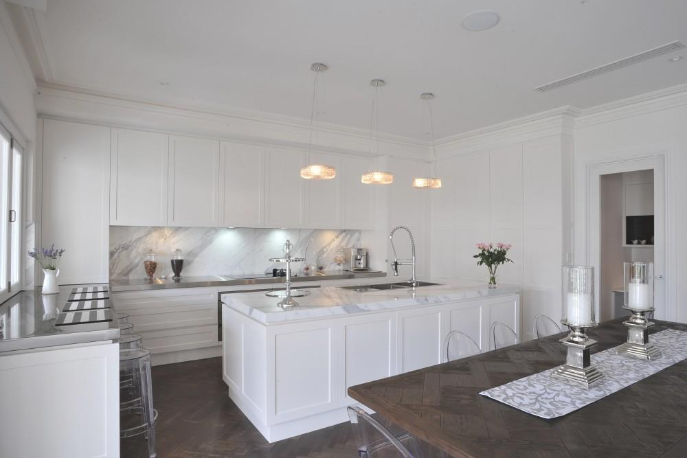 Kitchens Torrens Park Best Kitchen Designs Amp Styles