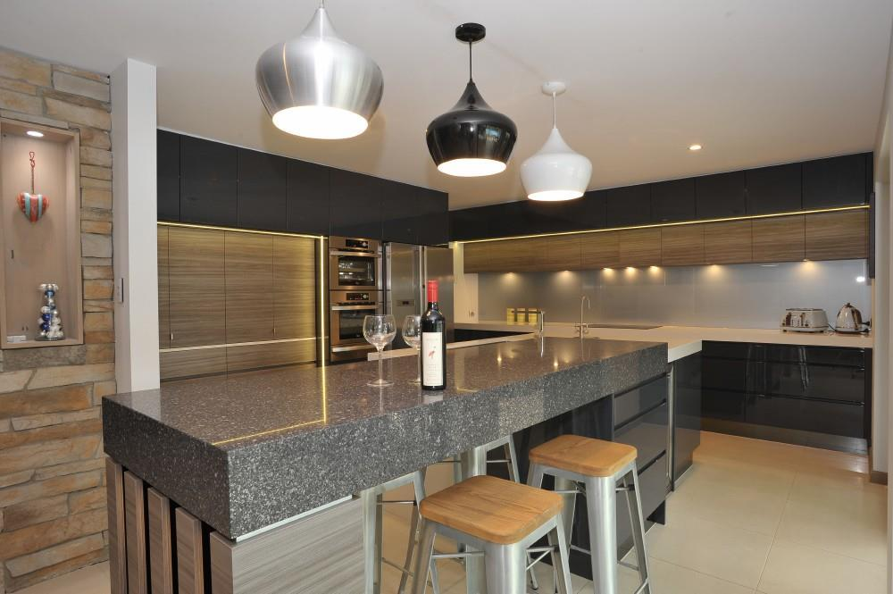 Kitchens Walkerville, SA - Call JAG for a Quote