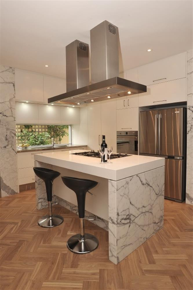 Are You Thinking About A New Kitchen For Your Prospect Home Or Business?  There Is One Name In Designer Kitchens In Adelaide That Stands Out From The  Rest.
