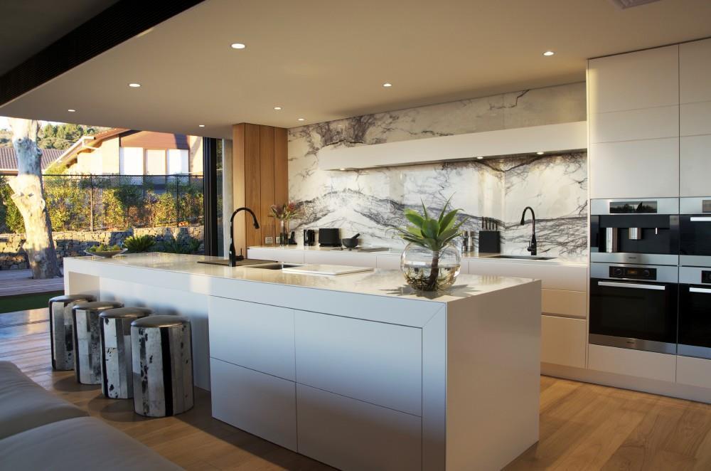 Awesome New Kitchen Designs Adelaide Brockhurststudcom. Kitchens West Lakes Call  JAG 08 8371 1420