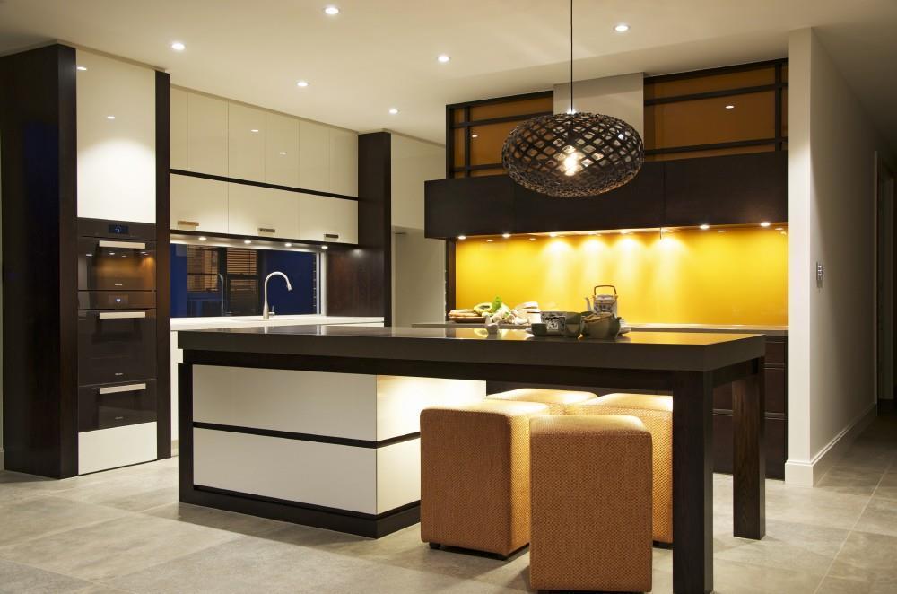 Jagkitchens aboutus for Kitchen design adelaide