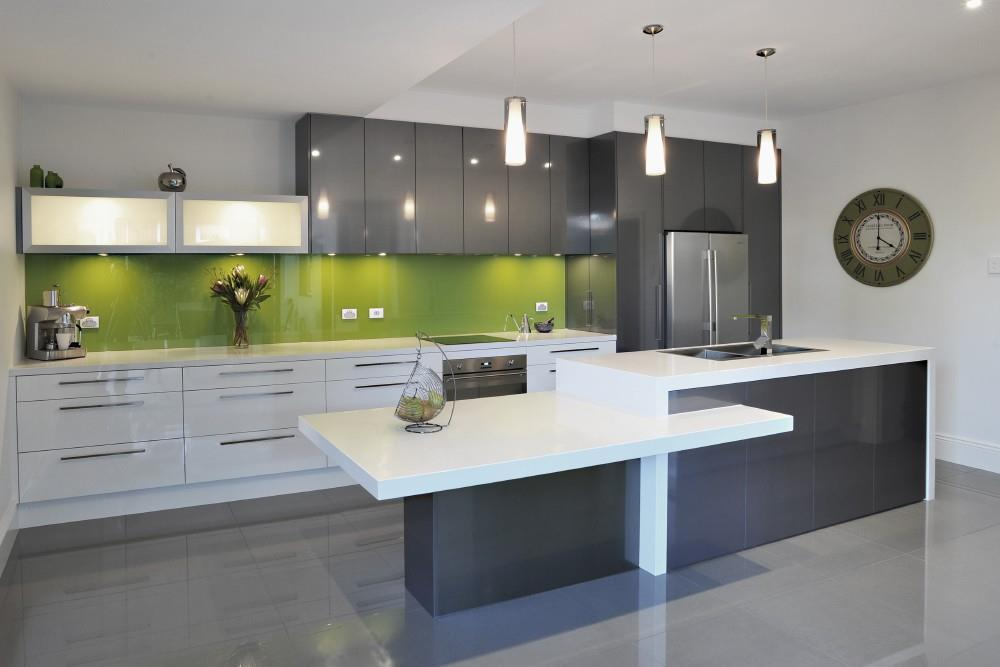 You Will See Their Range Of Designer Kitchens, Touch And Feel Different  Benchtop Materials, And Speak With Designers And Cabinetmakers About The  Process Of ... Part 51