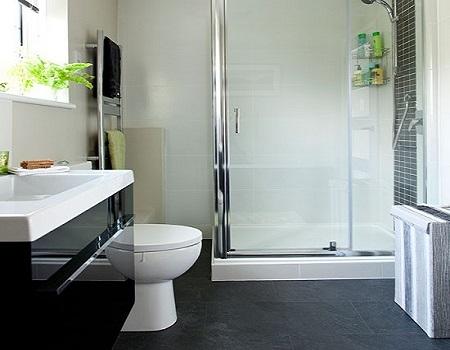 Bathroom Renovations Adelaide bathroom renovations adelaide hills - call 0417 821 005