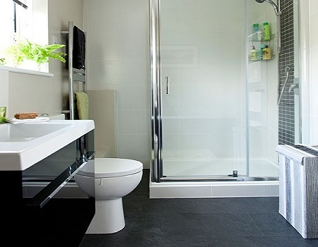 Bathroom Renovations Adelaide Hills - Call Us Today