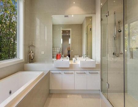 Bathroom Renovations Modbury FREE QUOTES VALUE - Bathroom ren