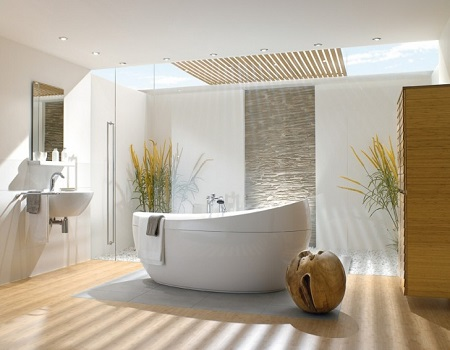 We Specialise In Complete Bathroom Renovations In Stirling And The Greater  Adelaide Hills. Whether Youu0027re Looking For A Classic Or Contemporary  Bathroom ...