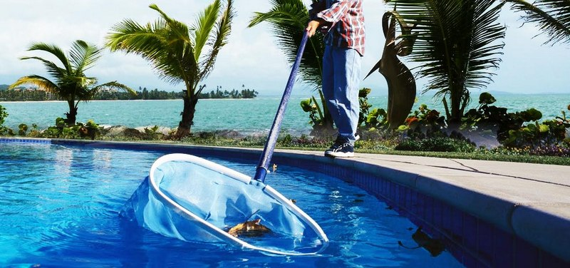 Coolwater Pool Spa Maintenance Victor Harbor