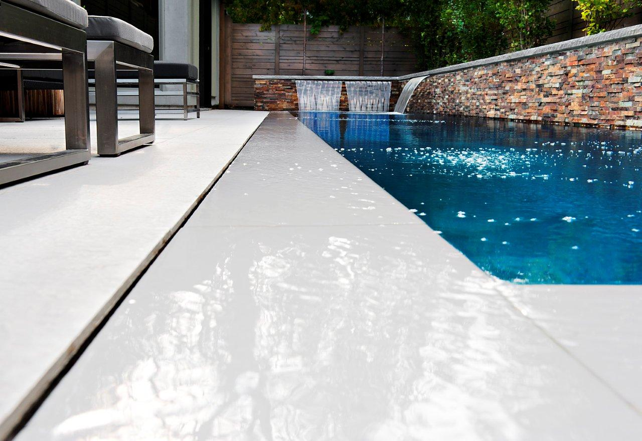 Fibreglass Pools Victor Harbor Call Statewide