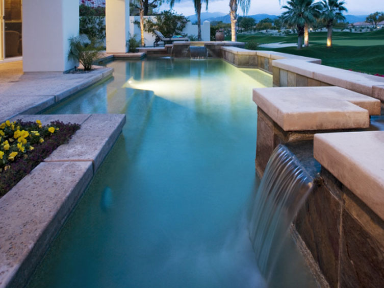 Fibreglass pools morphett vale statewide Fibreglass pools vs concrete pools