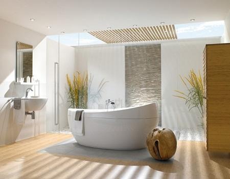 Bathroom Renovations Flagstaff Hill QUALITY VALUE - Bathroom remodel flagstaff